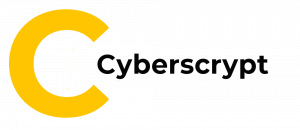 Cyberscrypt Innovations