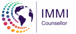 immicounsellor_logo